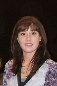 Lisa Stebic more