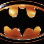 Batman Insignia Symbolism