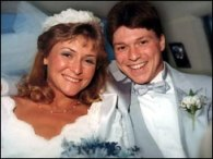 Dyke and Karen Rhoads